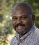 Photo of Forman, Tyrone