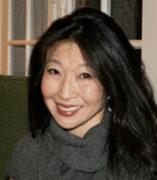 Photo of Jun