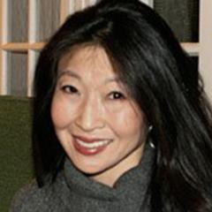 Helen Jun profile picture