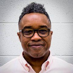 Mario LaMothe profile photo